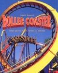 Bekijk details van Roller coaster