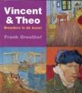Bekijk details van Vincent & Theo