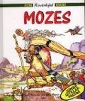 Bekijk details van Mozes