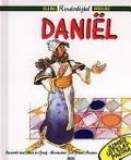 Bekijk details van Daniël