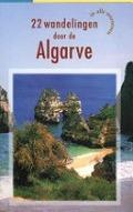 Bekijk details van 22 wandelingen door de Algarve