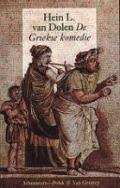 Bekijk details van De Griekse komedie