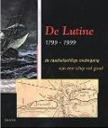 Bekijk details van De Lutine, 1799-1999