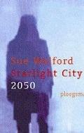 Bekijk details van Starlight City 2050