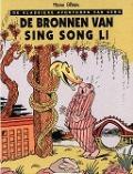 Bekijk details van De bronnen van Sing Song Li