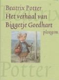 Bekijk details van Het verhaal van Biggetje Goedhart