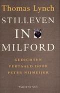 Bekijk details van Stilleven in Milford