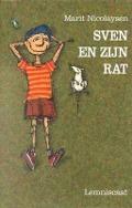 Bekijk details van Sven en zijn rat