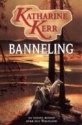 Bekijk details van Banneling