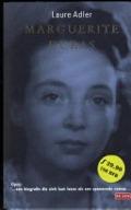 Bekijk details van Marguerite Duras