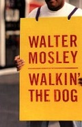 Bekijk details van Walkin'the dog