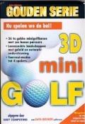 Bekijk details van 3D minigolf
