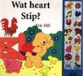 Bekijk details van Wat heart Stip?