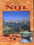 Bekijk details van De Nijl