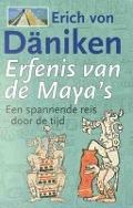Bekijk details van Erfenis van de Maya's