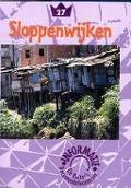 Bekijk details van Sloppenwijken
