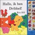 Bekijk details van Hallo, ik ben Dribbel!