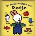 Bekijk details van De eerste woordjes van Dotje