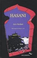 Bekijk details van Hasani