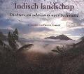 Bekijk details van Indisch landschap