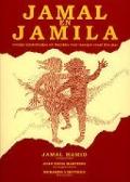 Bekijk details van Jamal en Jamila