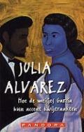 Bekijk details van Hoe de meisjes García hun accent kwijtraakten