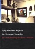 Bekijk details van 150 jaar Museum Boijmans Van Beuningen