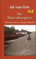 Bekijk details van De Batenburgers
