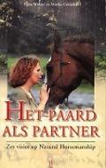 Bekijk details van Het paard als partner