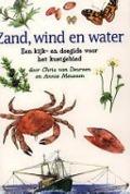 Bekijk details van Zand, wind en water