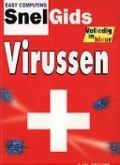 Bekijk details van Snelgids virussen