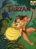 Bekijk details van Disney's Tarzan