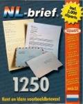 Bekijk details van NL-brief