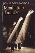 Bekijk details van Manhattan transfer