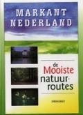 Bekijk details van Markant Nederland