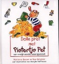 Bekijk details van Dolle pret met Pietertje Pet
