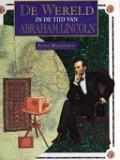Bekijk details van De wereld in de tijd van Abraham Lincoln