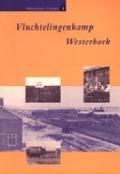 Bekijk details van Vluchtelingenkamp Westerbork