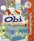 Bekijk details van Obi