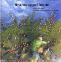 Bekijk details van Brams appelboom