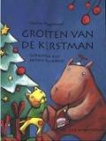 Bekijk details van Groeten van de kerstman