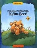 Bekijk details van Een fijne verjaardag, kleine beer!