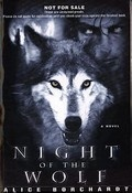 Bekijk details van Night of the wolf
