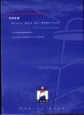 Bekijk details van Eerste Hulp Bij Nederland; Course book
