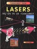 Bekijk details van Lasers