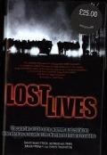 Bekijk details van Lost lives