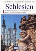 Bekijk details van Schlesien