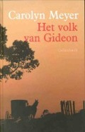 Bekijk details van Het volk van Gideon