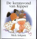 Bekijk details van De kerstavond van Kipper