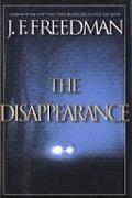 Bekijk details van The disappearance